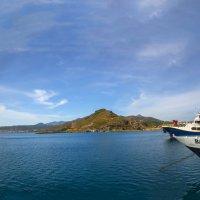 греция крит :: юрий макаров