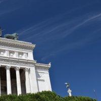 Рим :: Лариса Заря