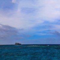 море. греция :: юрий макаров