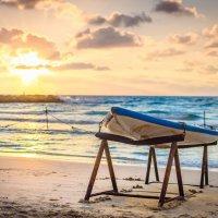 Лето, солнце, море, пляж! :: Edik Kaverin