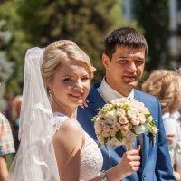 #000820 :: Александр Заплатин