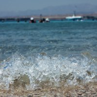 Море :: Mayya Zorina