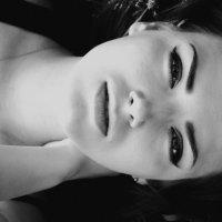 Взгляд :: Натали Гельм