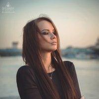 *** :: Dmitry Fedoroff
