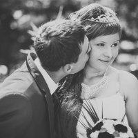 свадьба :: Denis Fadeev