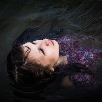 Ощущение жизни :: Мария Корнилова