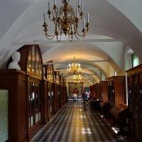 Библиотека :: Александр Войтович