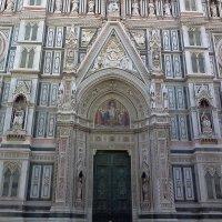 По городу искусств, Флоренция. :: Серж Поветкин