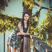 Мои работы вконтакте http://vk.com/club69232023 :: Галина Мещерякова