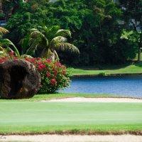 Thailand golfclub :: Inna G