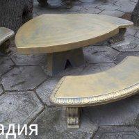 треугольник :: Владимир Порфирьевич