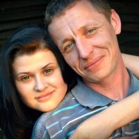 Семья :: Дарья Рябкова
