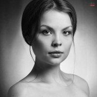 фотография на паспорт №15 :: Павел Сазонов