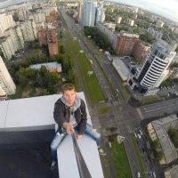 ЖК Москва :: room 52