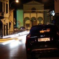 CERRETO GUIDI, TOSCANA, ITALIA :: ira mashura