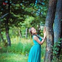 Ксения :: Ирина Михель