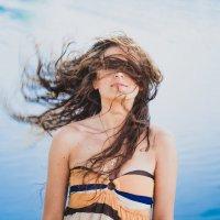 Ukrainian girl_3 :: Алиса Еникеева