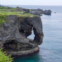 Okinawa :: Slava Hamamoto