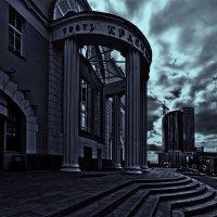 Театр :: Nn semonov_nn