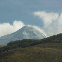 Куртатинское  ущелье. Северная Осетия :: Andrad59 -----