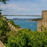 Стамбул :: ssv9 ...