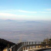 Красоты Болгарии :: Николай Kлеменюк