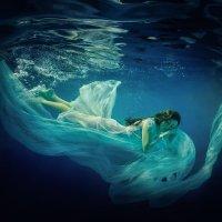 Sleep. :: Дмитрий Лаудин