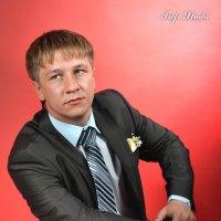 Жених :: Андрей Дмитриенко