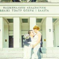https://vk.com/club46657105 :: Константин Король