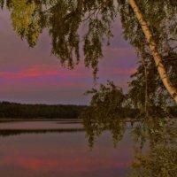 закаты :: atlz28( Anna)