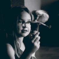 Greta :: Vilma Zutautiene
