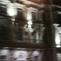Сонный  дом... :: Валерия  Полещикова