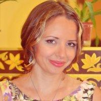 Тётя Мотя) :: Ксения Базарова