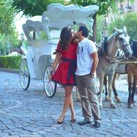 Love is... :: Hayk Nazaretyan