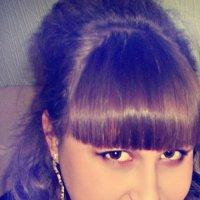 Аааааа, великолепный денек;) :: Valeriya Voice