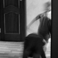 пятки исчезают..... (фото 7) :: Валерия  Полещикова