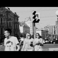 ..город :: Влада Ветрова