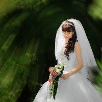 Невеста :: Vitaly -