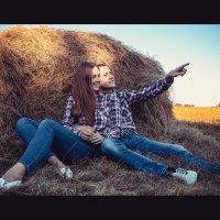 A&A-True Love :: Vladimir Pangurov