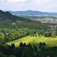 Бавария :: Ludmila