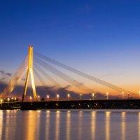 Мост :: Vitalij P