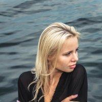1 :: Дашка Сергевна