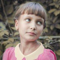 Ретро :: Nataliya Belova
