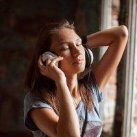Музыка :: Ксения Агеенкова