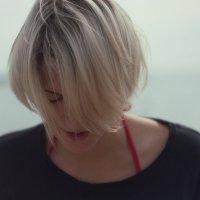 *** :: Евгения Балаганская