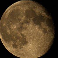 Moon 12.08.14 :: валерий