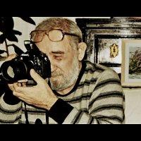 Работаем! :: Геннадий Храмцов