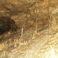 Пещеры Нового Афона :: esadesign Егерев