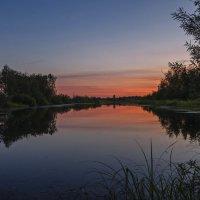 0043 :: Евгений Косин