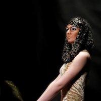 Египет? :: Дмитрий Проскурин